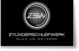 Zylinderschleifwerk AG Steffisburg